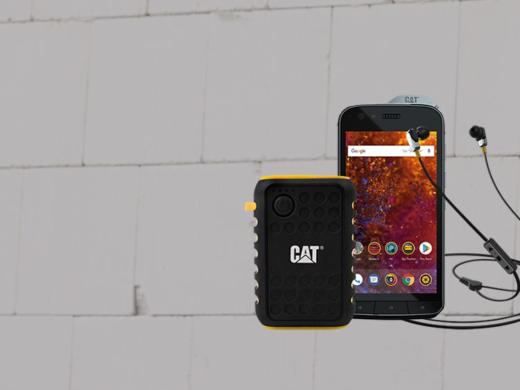 handyvertr ge smartphones lte telekom gesch ftskunden. Black Bedroom Furniture Sets. Home Design Ideas